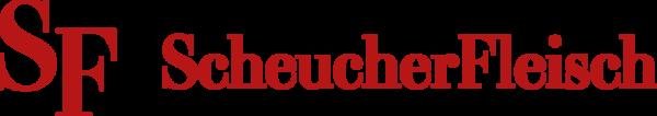 Scheucher Fleisch